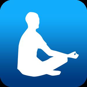 App tip: Mindfulness