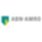 Logo ABN AMRO.png