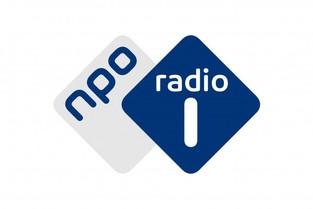 Aandacht voor offline op Radio 1
