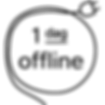 logo-300-nl.png