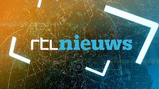 RTL Nieuws & 1 dag offline