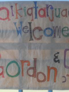 Qik - Welcome Sign.jpg