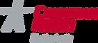 Canadian-North-logo-main-rgb+tagline.png