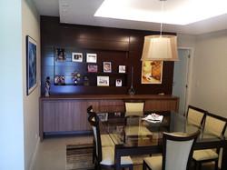 Movel sala de Jantar