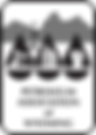 PAW Logo.png