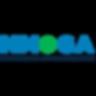 NMOGA_Logo_Color.png