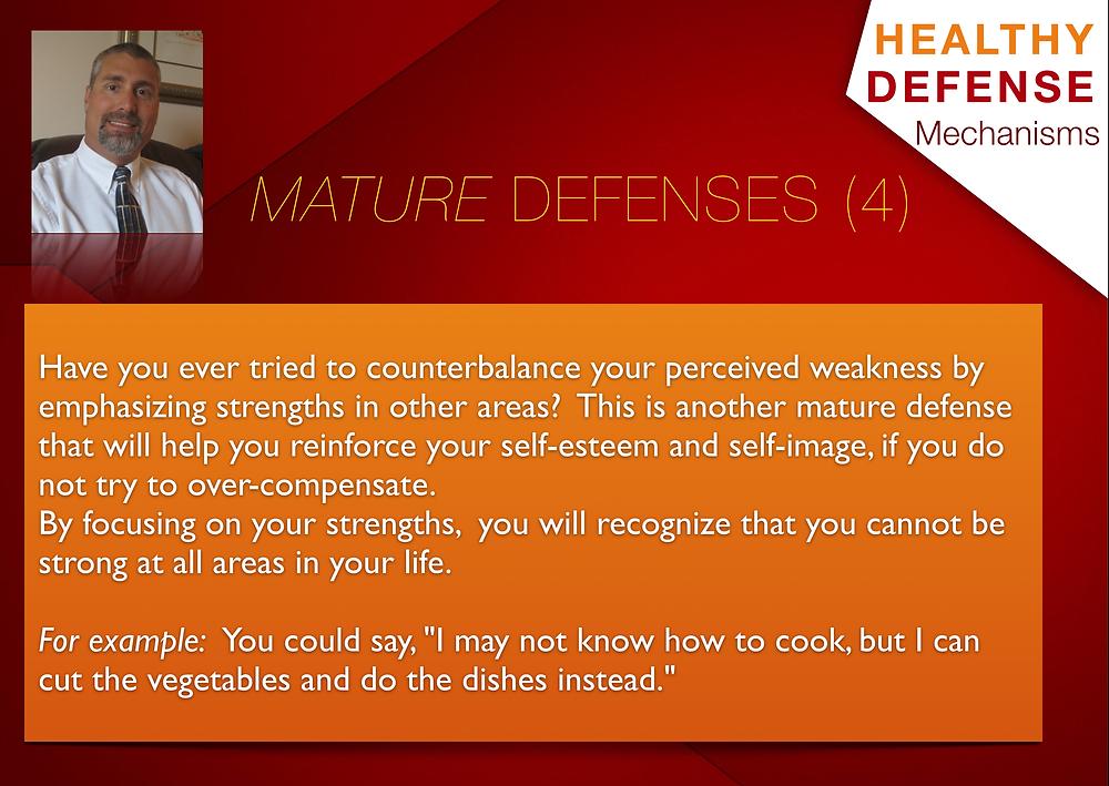 Defense (4)