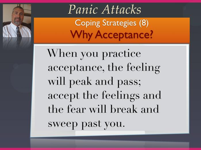 Panic Attacks (13)