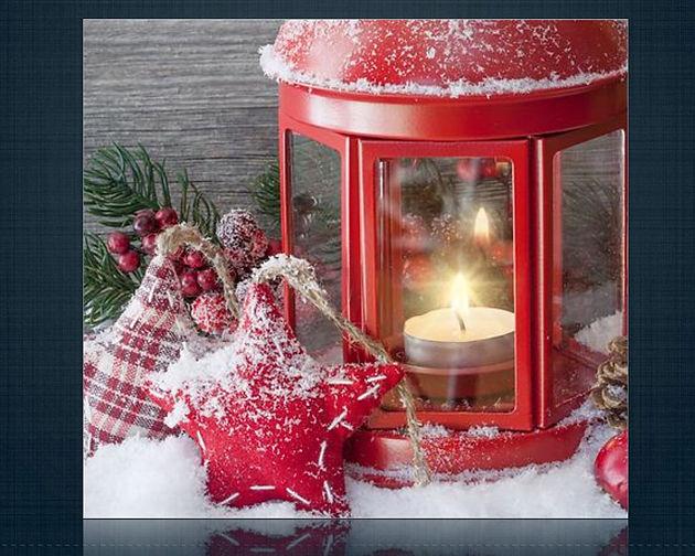 Frohe Weihnachten Und Gesundes Neues Jahr.Frohe Weihnachten Und Ein Gesundes Neues Jahr