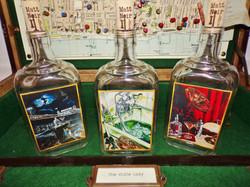 Brighton Gin Art Prize