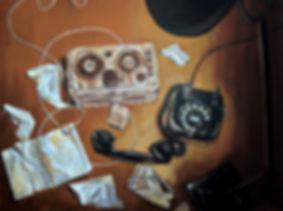 DSC_016422a.jpg