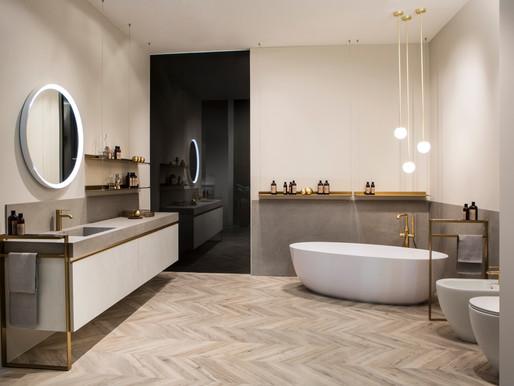 Scavolini Tratto Bathroom Featured in Reno&Decor