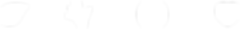 Feito à mão, feito a mao, feito a mão, handmade, artesanato brasileiro, feito no Brasil, produtos veganos, vegan fashion, moda sustentável, sustainable fashion, desing brasileiro, moda sem produtos de origem animal