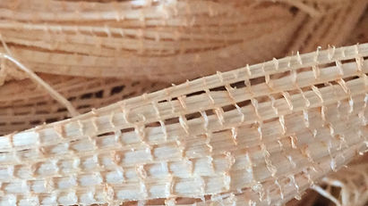 Feito à mão, feito a mao, feito a mão, handmade, artesanato brasileiro, feito no Brasil, produtos veganos, vegan fashion, moda sustentável, sustainable fashion, desing brasileiro, moda sem produtos de origem animal, matéria-prima brasileira