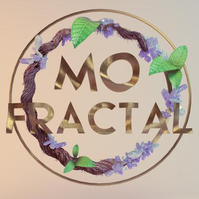MO FRACTAL