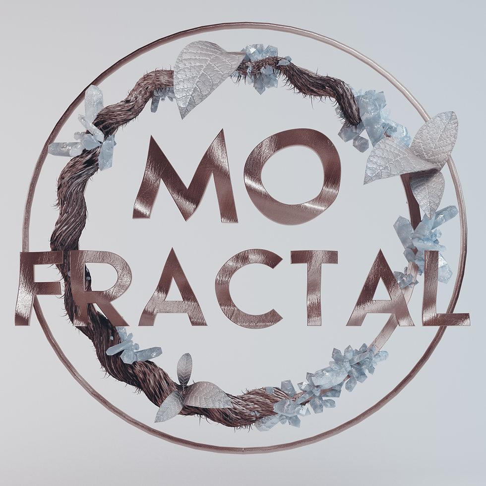 MO FRACTAL_CV_03.jpg