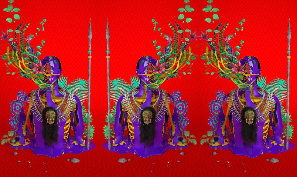 Amuleto2_0004.jpg