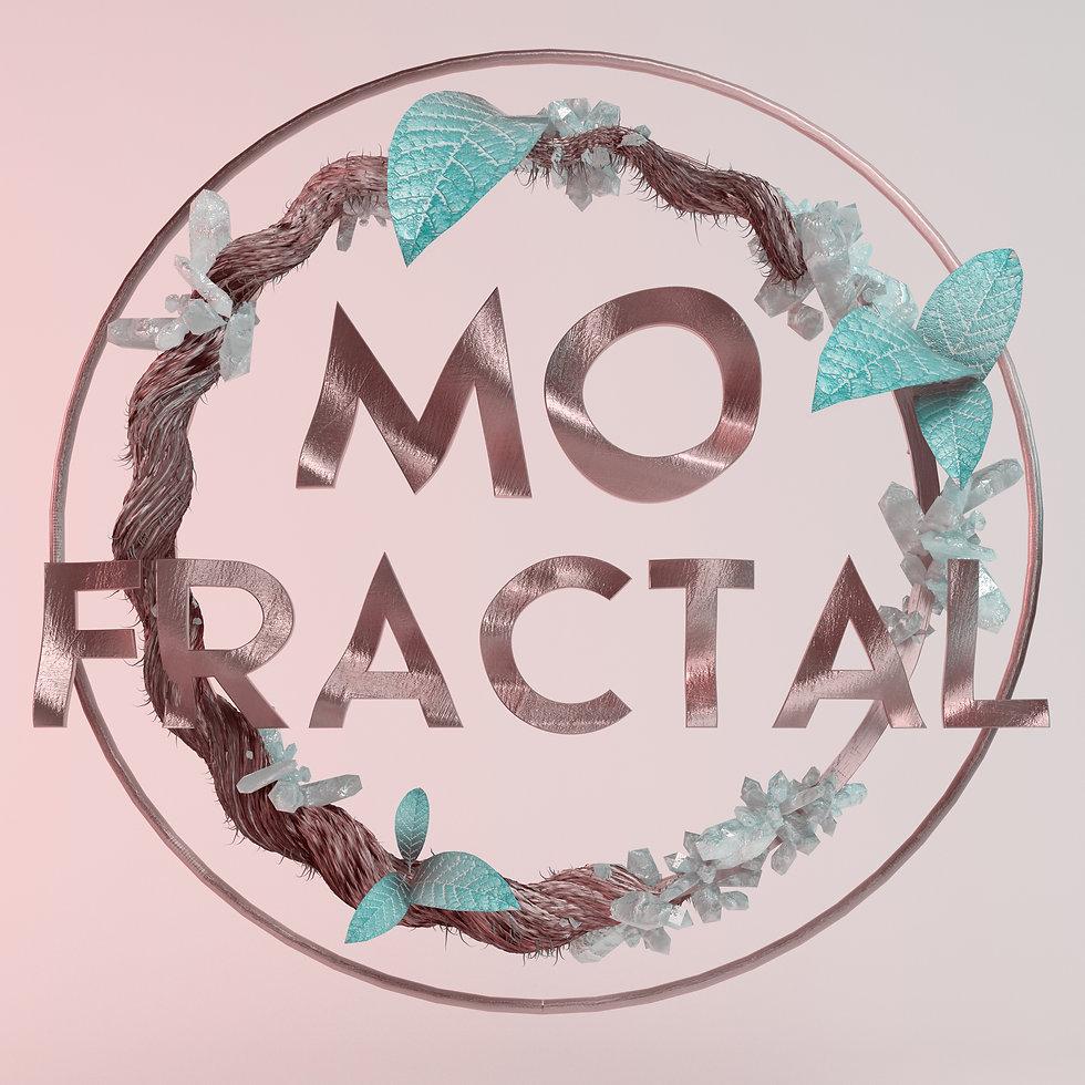 MO FRACTAL_CV_05.jpg