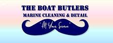 Boat Butlers FB Logo.jpg