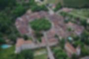 vue-aerienneimgp8430.jpg