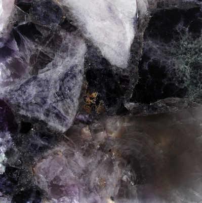 Lavender-Quartz.jpg