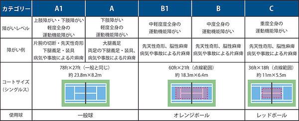 JAPANカテゴリーweb.jpg