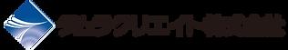 202003tamura-create_logomark.png