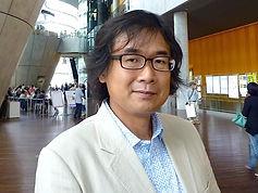 柴谷プロフ写真3.JPG