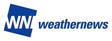 weathernewslogo.png