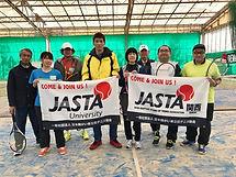 20190223JASTA関西練習会.jpg