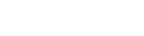 Ketchum Logo White.png