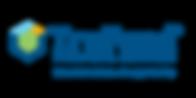 TruFund-Logo_Hig-Res.png
