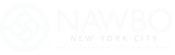 nawbo logo_white.png