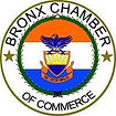Chamber_Logo_200_pixles.jpg