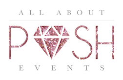 All About Posh Logo NEW 2.png