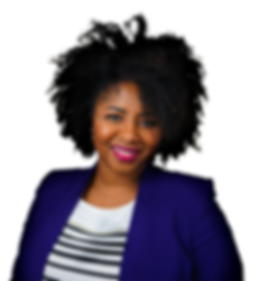 New Afro Pro Pic 4.png