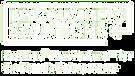 NYCBSC Logo White.png