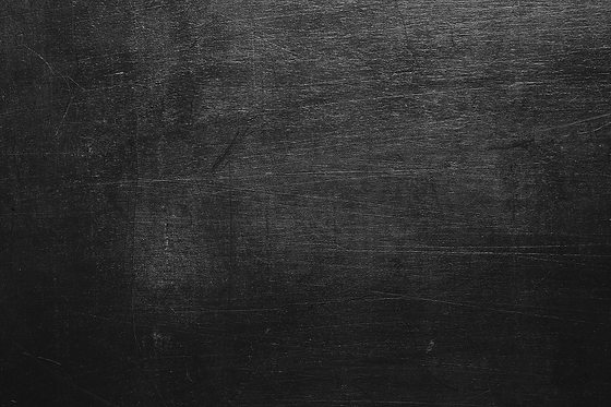 Chalkboard-Background-xs.png