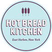 hotbread.png