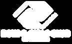 Boys and Girls Club of Harlem Logo