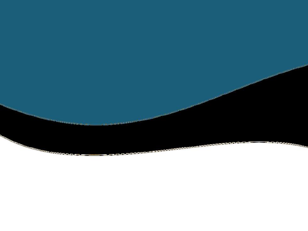 Curve 2.png