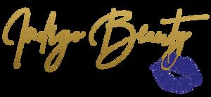 IBC_New_Logo_ac980698-01f7-44f5-b5e1-878