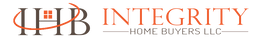 Integrity Home Buyer Logo