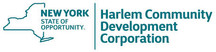HCDC logo.jpeg
