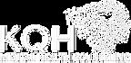KQH Mental Health Counseling Logo