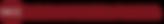 WEBIMAGE,-HCC-Burgundy-Logo-on-Transpare