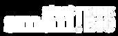 SSTB Logo.png