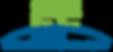 Harlem Entrepreneurial Fund Logo