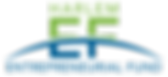 HEF Logo.png