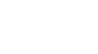 HEF Logo_white.png